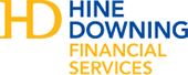 Hine Downing Financial Services
